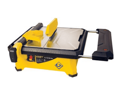 qep 22650q wet tile saw
