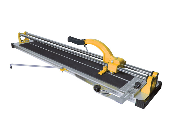 Best Tile Cutter Reviews 2018 Top 5 Roundup Guide