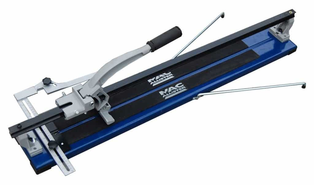 Best Tile Cutter Reviews October 2018 Pro Tool Guide