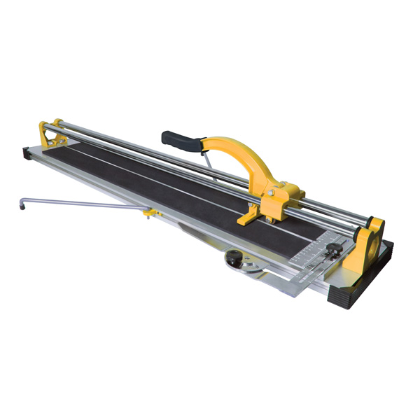 Qep 10900q Manual Tile Cutter