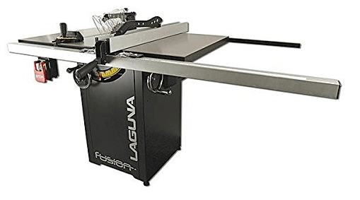 Best Woodworking Hybrid Table Saw