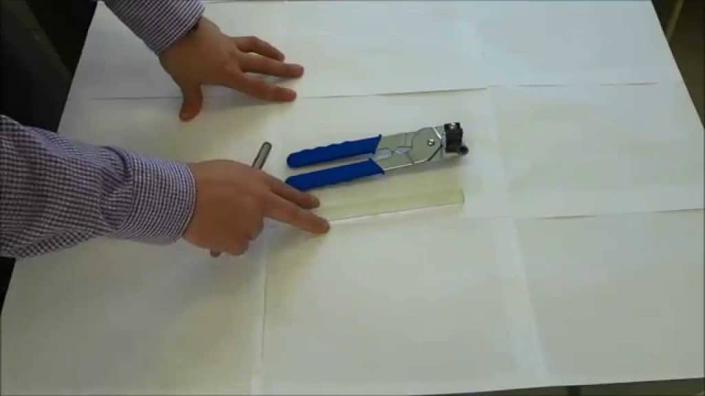 Tile Cutter Everything You Need To Know