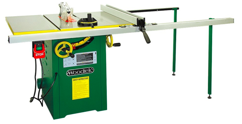 Best hybrid table saw reviews 2018 edition besides its depth of cut at 90 is always 3 14 inches while at 45 you can cut up to 2 inches this table saw works with a motor with two horsepower and greentooth Gallery