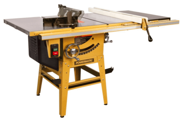 Best Contractor Table Saw Reviews In 2019 Latest Pro