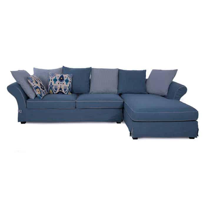 50 Ravishing DIY Sofa Plans [Sectional, Outdoor, Pallet