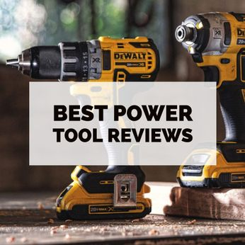 Pro Tool Guide Best Reviews Diy Projects Woodworking Tips