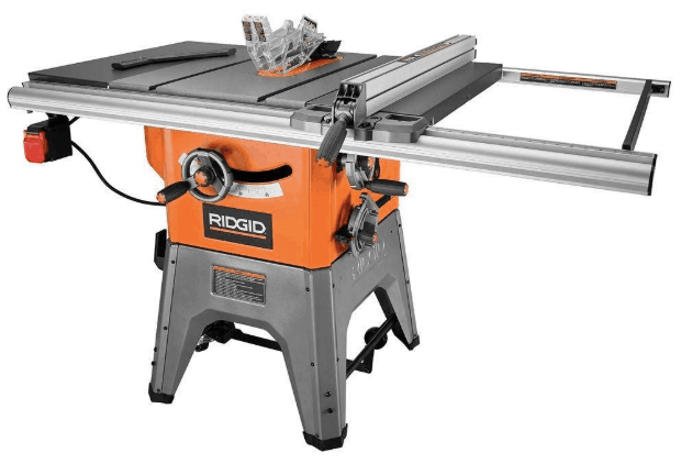 Best Hybrid Table Saw Reviews October 2018 Pro Tool Guide