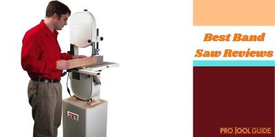 Best Band Saw Reviews in 2021