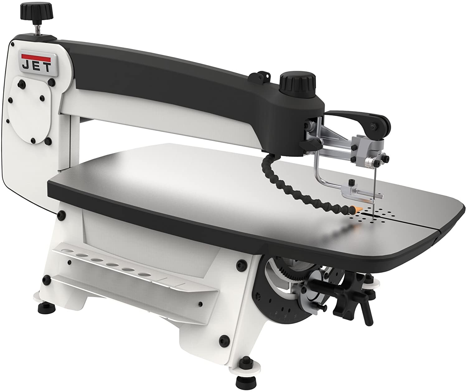 best scroll saw